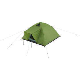 Grand Canyon Phoenix Tent M, green